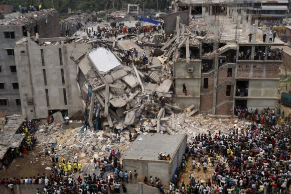 Rana-Plaza-Building-Collapse
